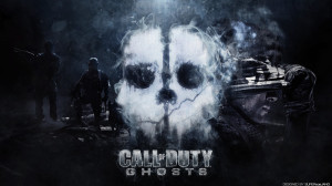 Review: Call of Duty – Ghosts