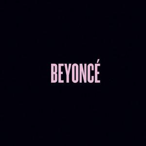Music Review: Beyoncé by Beyoncé