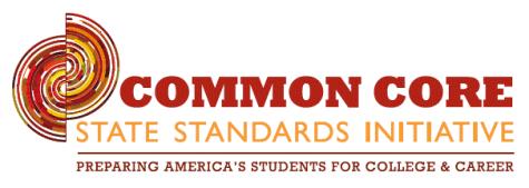 Common Core Standards raise the bar
