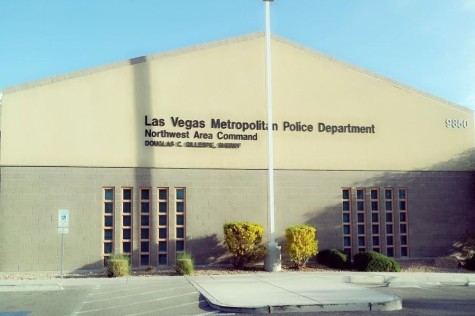 Metro police prioritize, reduce service for car accidents