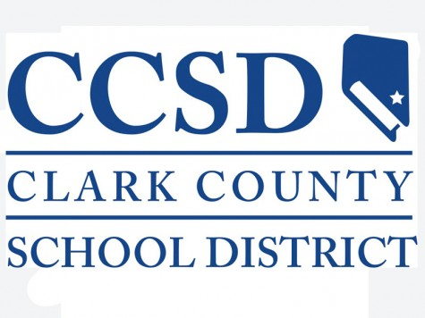 CCSD approves two-year contract that increases teachers' salaries