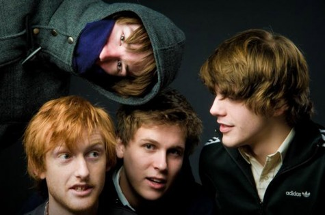 5 Most Underrated Indie Bands