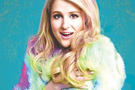 My Problem With Meghan Trainor