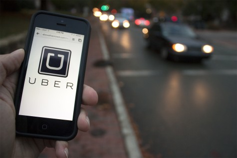 Is Uber really worth it?