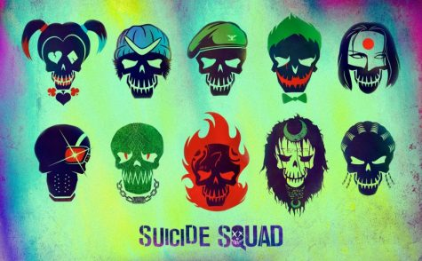 Summer Hits 2016: Suicide Squad review