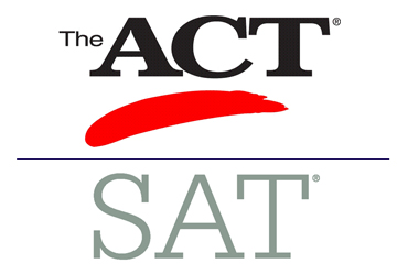 SAT and ACT Prep