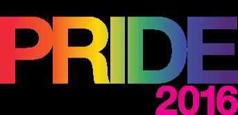 Las Vegas Celebrates Pride