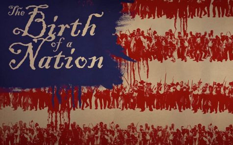 The Birth of a Nation review