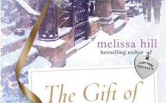 The Gift of a Lifetime book review