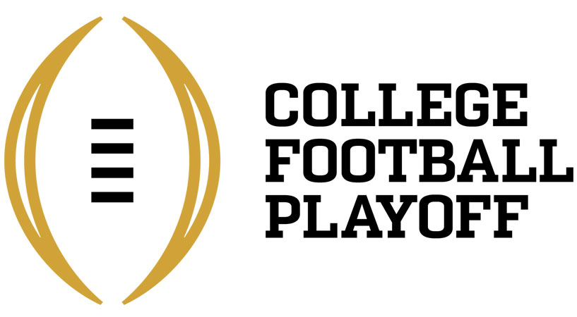 CFP+logo+courtesy+of+the+official+College+Football+Playoff+website