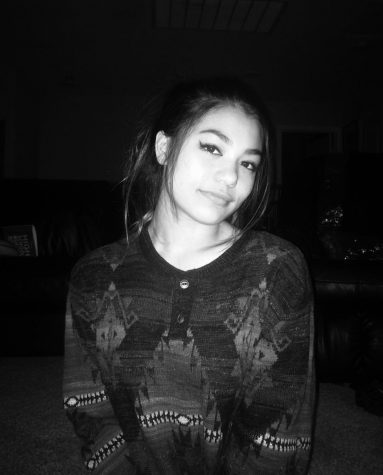 Student Spotlight: Maile Onsaga