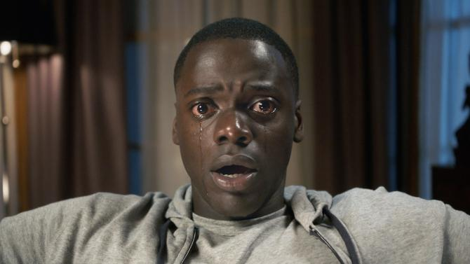 DANIEL+KALUUYA+as+Chris+Washington+in+%22Get+Out%2C%22+a+speculative+thriller+from+Blumhouse+%28producers+of+%22The+Visit%2C%22+%22Insidious%22+series+and+%22The+Gift%22%29+and+the+mind+of+Jordan+Peele%2C+when+a+young+African-American+man+visits+his+white+girlfriend%E2%80%99s+family+estate%2C+he+becomes+ensnared+in+a+more+sinister+real+reason+for+the+invitation.
