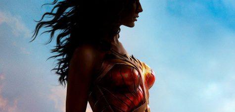5 Most Anticipated Superhero Films of 2017