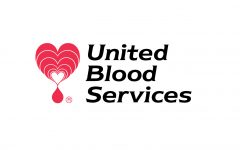 Palo Verde Students Give Blood For Cause