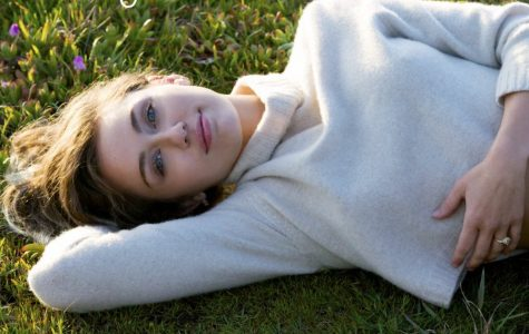 "Miley Cyrus' ""Malibu"" Single Review"