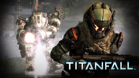 Review: Titanfall