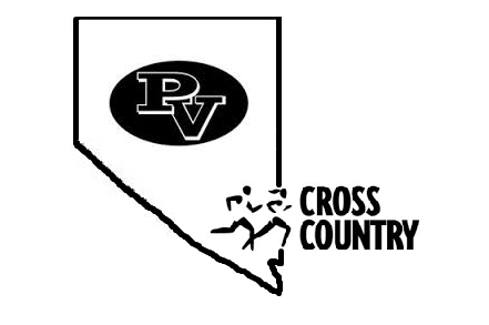 Cross Country speeds into State