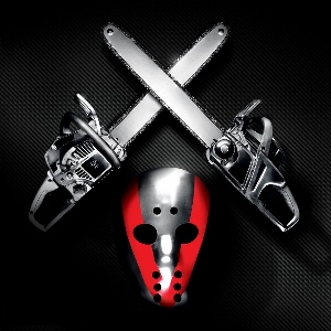 Review: ShadyXV by Various Artists