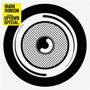 Review: Uptown Special by Mark Ronson