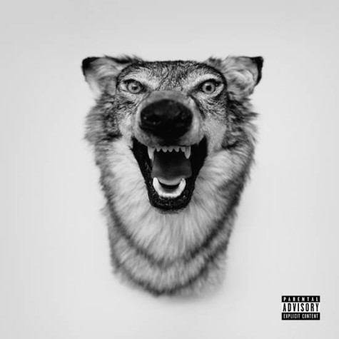 Review: Love Story by Yelawolf
