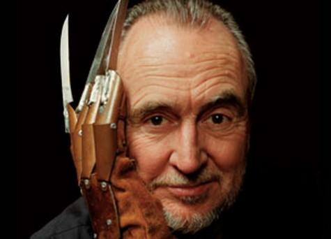 Nightmare on Elm Street and Scream director dies at 76