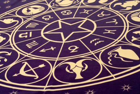 Why do people hate astrology so much?