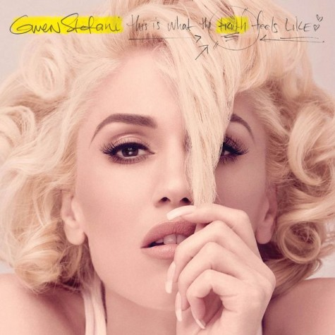 Gwen Stefani: This Is What the Truth Feels Like review