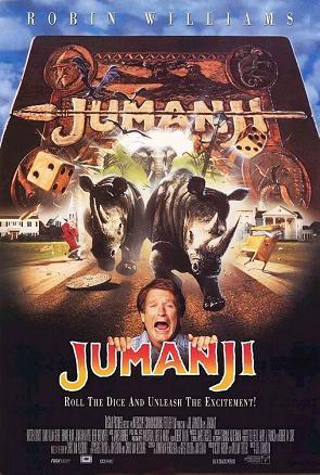 Jumanji_poster