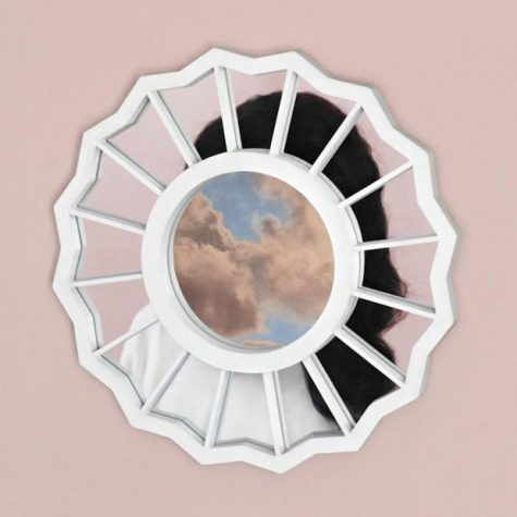 The Divine Feminine Review
