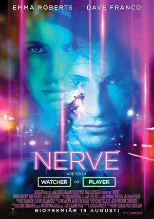 summer hits 2016 nerve review panther print