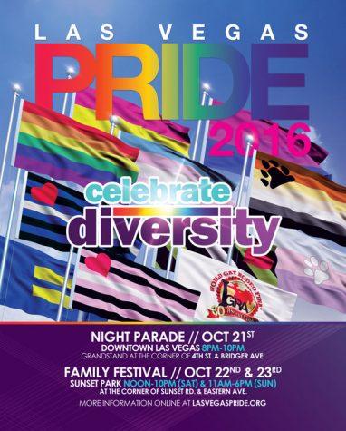 2016-pride-std