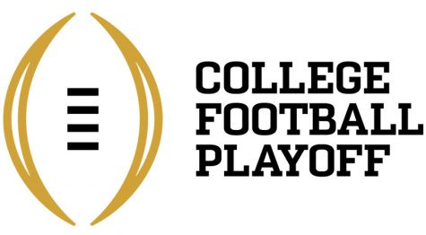 CFP logo courtesy of the official College Football Playoff website