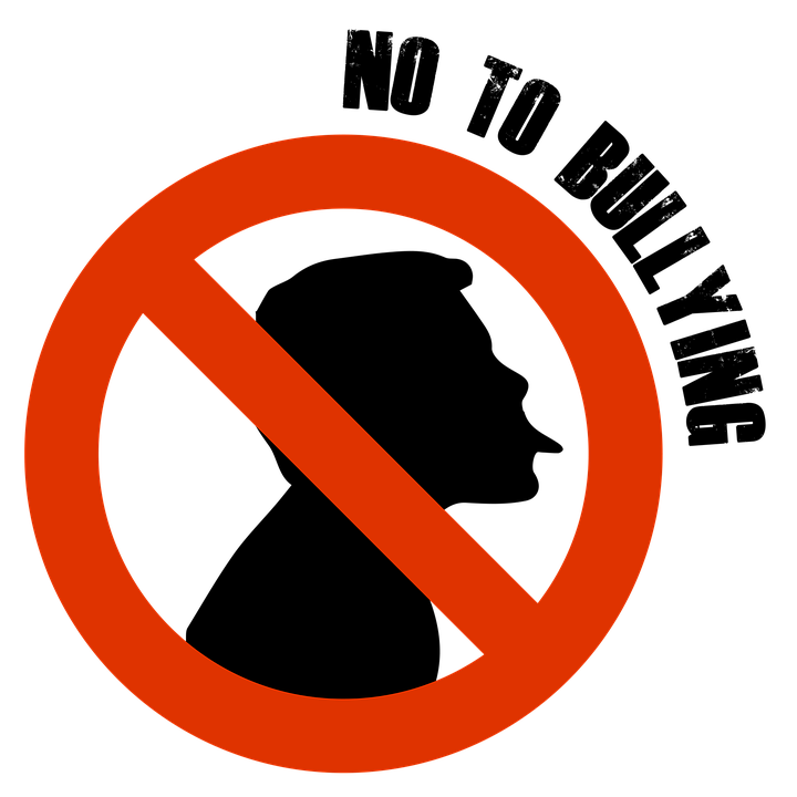 Anti-Bullying+Programs+Being+Antiproductive