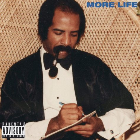 "Drake's ""More Life"" review"