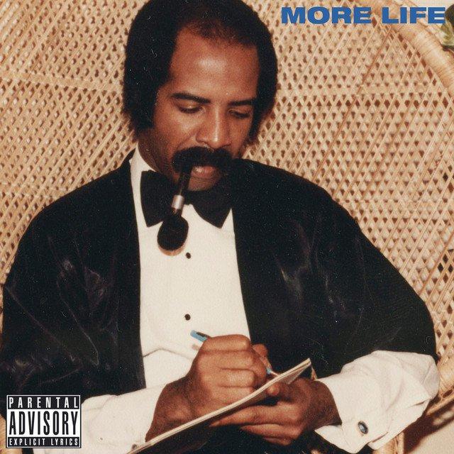 Drakes More Life review