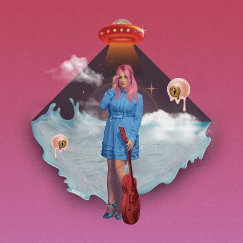"Summer Hits 2017: Kesha's ""Rainbow"" review"