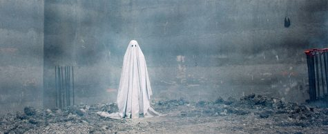 Summer Hits 2017: A Ghost Story review