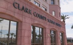 Las Vegas Teen Arrested After Making Threats to Multiple CCSD Schools