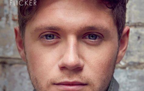 """Niall Horan's """"Flicker"""" Album Review"""