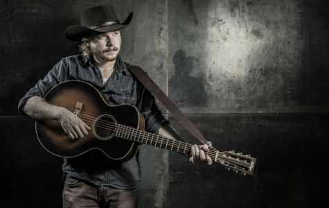 The Future of Outlaw Country