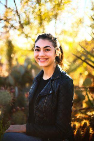 Janel Delgado