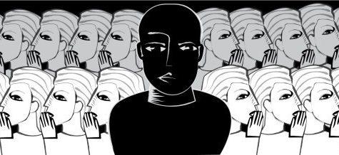 Fabricated Diversity and the Dangers of Token Minorities