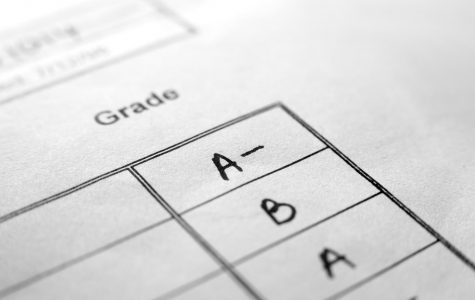 Should Students Be Allowed to Grade Their Teachers?