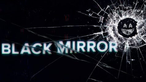 Netflix Hit or Miss: Black Mirror, Season 4