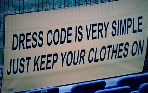 Why Dress Code is Important