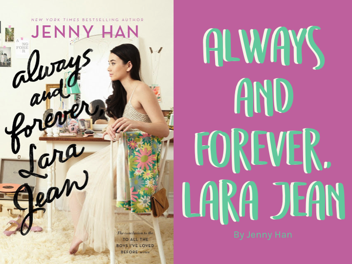 Always and Forever review
