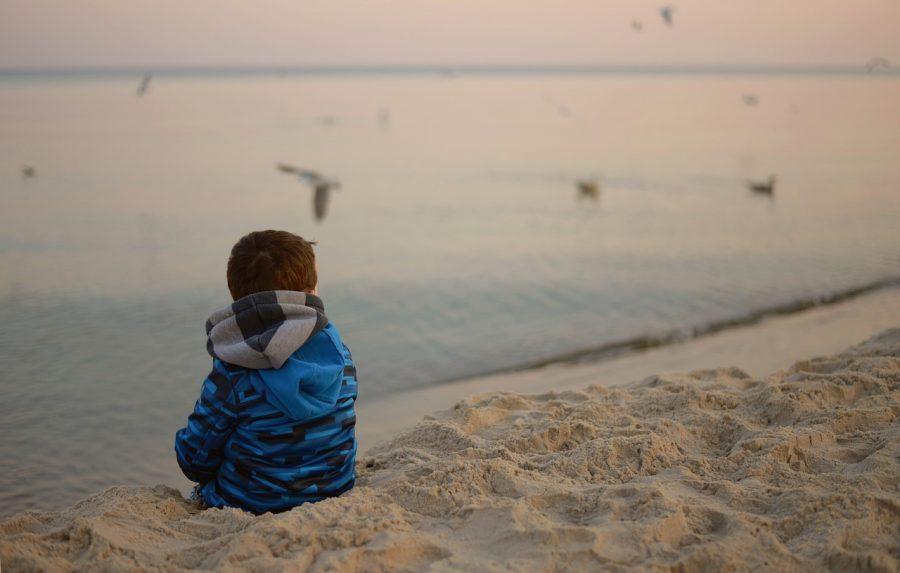 Parental Pressure Suppresses Growth