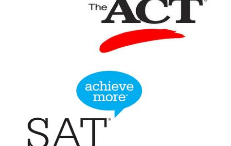 Get Ahead of the SAT and ACT
