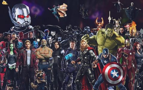 Why the MCU Works and Others Don't