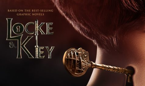 "Unlocking ""Locke and Key"""